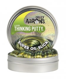 Crazy Aarons Super Oil Slick
