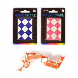 twister orm rubriks orm magic snake snake puzzel pussel orm