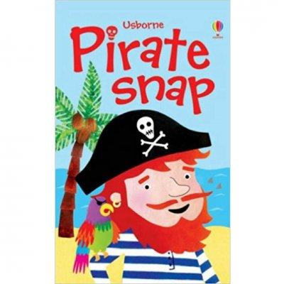 Pirat-Snap